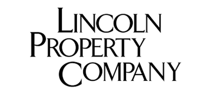 lincolnproperty